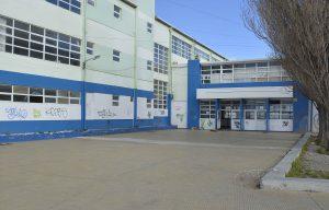 Apertura de sobres de licitaciones públicas para obras en Río Gallegos
