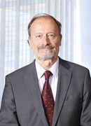 Sudamericana S.A: El crecimiento y la inversión se basan en la confianza