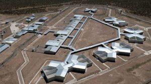 CEOSA y OHA se harán cargo de construir la cárcel federal $ 1.200 Millones