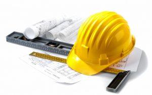 La nueva forma de contratación de obra con asociación público-privada que rige en Chubut