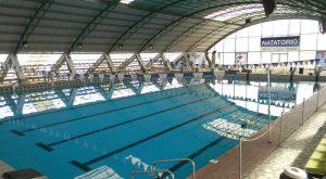 Solana SRL construirá de dos natatorios, uno en Necochea y otro en Quequén