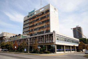 Santa Fe: 6 ofertas para restaurar el edificio del Correo