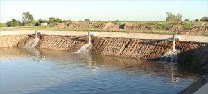 Construcción de planta cloacal de la Capital de Corrientes $ 1.173 Millones