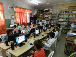 Refacción de la Escuela Nº 72 de Río Mayo $ 3 Millones Única oferta