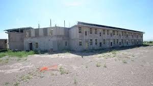 Terminación de la Colonia Penal Sixto Segura Única Oferta $ 41 Millones