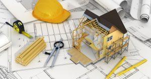 La actividad de la construcción se reactivó en 2017 y esperan que se consolide en 2018