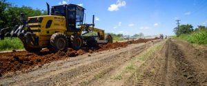 Durante 2018 Gualeguaychu priorizará obras viales, de gas y saneamiento