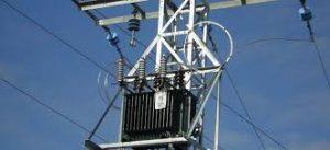 Reacondicionamiento Línea Media Tensión 33 kV El Sauzal – Algarrobo del Águila $ 81 Millones
