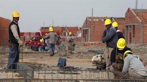 Salta. Se reforzarán los planes de obra para cloaca, agua potable y vivienda a sectores vulnerables