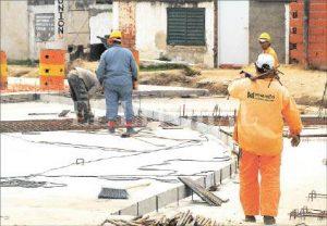 Reconquista: dos ofertas para pavimentar la calle 47 $ 10 Millones