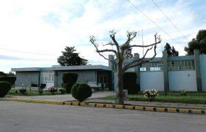 Reparación General Municipalidad de Caleufú 6 Ofertas $ 11 Millones