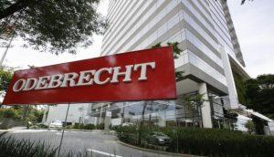 Odebrecht se va del Sarmiento: le vendió su parte a una empresa italiana