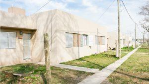 Construcción de 78 viviendas en San Javier $ 61 Millones 7 Ofertas