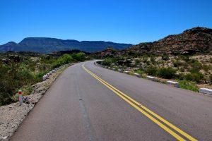 Lanzan licitación para rutas y autopistas bajo PPP