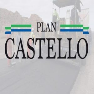 Las primeras ofertas del Plan Castello permitieron un ahorro de más 150 millones de pesos a Rio Negro