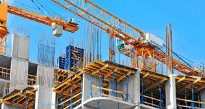 El mercado de la construcción se reacomoda