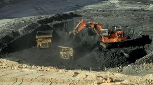 Río Turbio: el Gobierno rescindió el contrato para terminar la usina a carbón que ya costó US$1000 millones