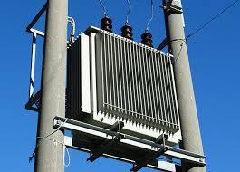 Millonaria inversión en 327 transformadores de energía eléctrica