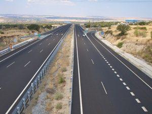 JCR da comienzo a las obras de la autovía Travesía Urbana en Corrientes $ 1300 Millones