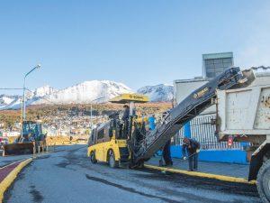 Dos ofertas para avenida Magallanes en Ushuaia $15 Millones