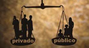 Público y privado: señal de largada para las nuevas obras de infraestructura