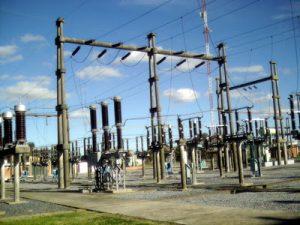 Estación Transformadora 132/33/13,2 KV – Ituzaingó Norte, Entidad Binacional Yacyretá (EBY) 8 Ofertas
