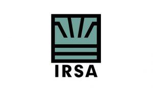 IRSA: desembarca en La Plata con un proyecto de u$s 130 millones