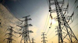 Corrientes estudia 9 ofertas para obras de energía $86 millones