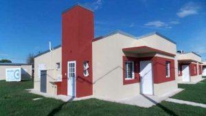 EERR ofertas para construir 100 viviendas