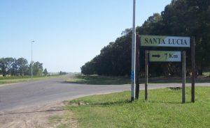 Más obras para San Pedro: 22 propuestas para la 191 y el acceso a Santa Lucía