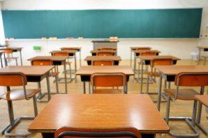 Jujuy construcción y remodelación de 3 escuelas $ 74 Millones