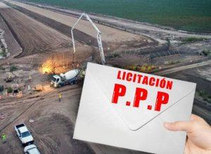 PPP 32 ofertas con precios menores a los previstos