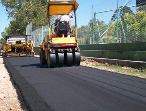 6114 Apertura de sobres para obras viales en 13 departamentos en Santa Fe