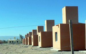 22 viviendas en el departamento de 9 de Julio San Juan $ 29 Millones 3 Ofertas