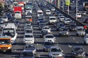 Se adjudicó seis corredores viales con peaje mediante el sistema PPP