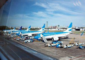 Llaman a una licitación obras por $24 millones para el Aeropuerto de Formosa