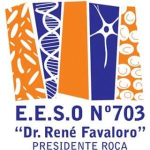 Cinco ofertas para la obra en la Escuela René Favaloro