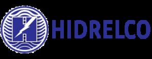 La EBY adjudicó a Hidrelco SRL la construcción de la Estación Transformadora de Ituzaingó