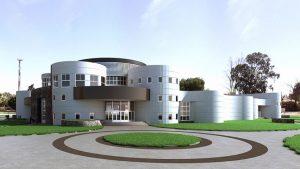 Se adjudicó a PANACAN S.R.L. la terminación del Museo de Ciencias Naturales Titanes de Ischigualasto $ 222 Millones