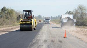 Vialidad de Tucumán licitó obras por más de $4 Millones 2 Ofertas