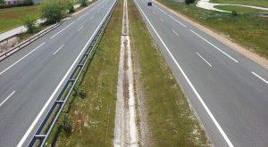 Una UTE China y Argentina habría ganado la licitación de la Autovía Anguil-Santa Rosa U$S 1.175 Millones