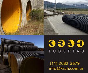 Krah.com.ar