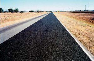 Se licitó obra de mantenimiento de la Ruta 14 $105 Millones 2 ofertas