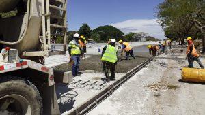 El Gobierno prometió a las provincias no recortar obras