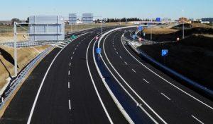Techint, Roggio y Mindlin, afuera de la primera licitación de rutas y autopistas bajo PPP