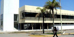 Adjudican obras de ampliación y refacción para escuela de Calchaquí $32 Millones