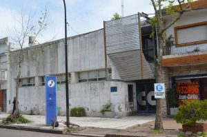 3 Ofertas para la refacción de la ex Clínica del Carmen de Chivilcoy $9 Millones
