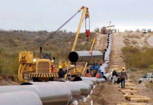 Llamado a licitación del primer tramo del gasoducto del NEA devuelve expectativas