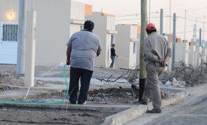 Catamarca. La Cámara de la Construcción manifestó su preocupación por el ajuste en la obra pública