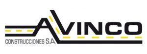 Preadjudican a Avinco Corrientes Cultural Transversales de $60 Millones